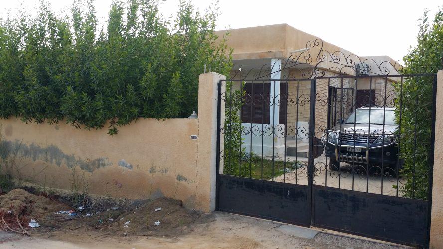 Properties/3817/u95peoadzqkgw26oiw6v.jpg