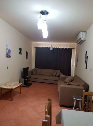 Properties/1332/belxq6ikfkwmhiqjicin.jpg