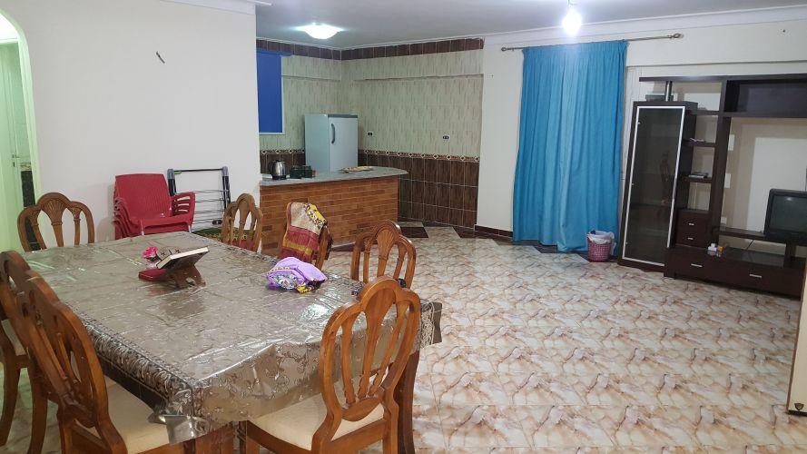 Properties/4254/vuhqavcgfikbfs3wqki3.jpg