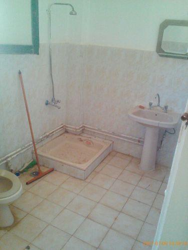 Properties/980/z0ajxfymitmbl3orldfr.jpg