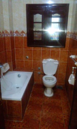 Properties/1131/eucezpr07bkhekqtxtss.jpg