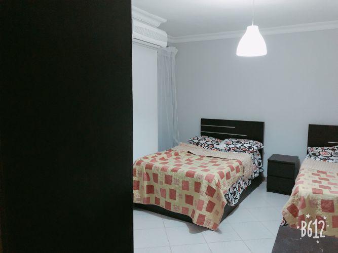 Properties/1309/abthtuzemr4ojgwmokp8.jpg