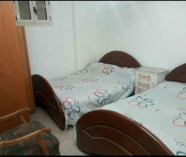 Properties/3050/qko3thiwc2ilb4umavmh.jpg