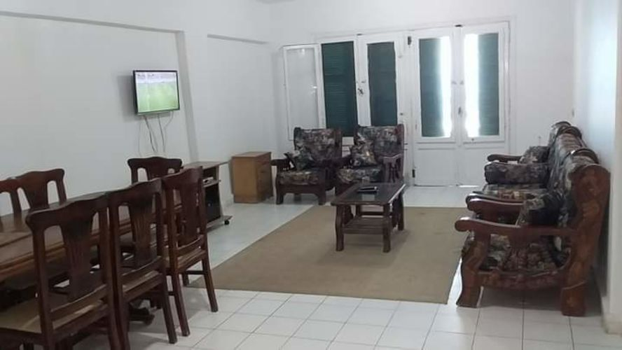 Properties/4360/n7stlraqv5icjjrow9ma.jpg