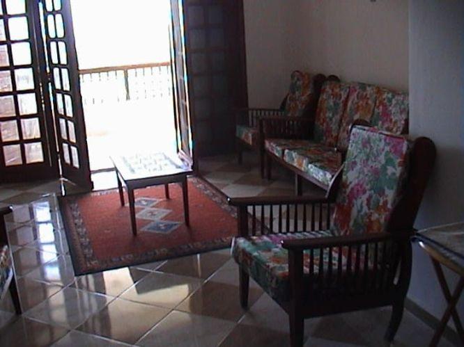 Properties/4416/qyrvd85utwpafefa6jar.jpg