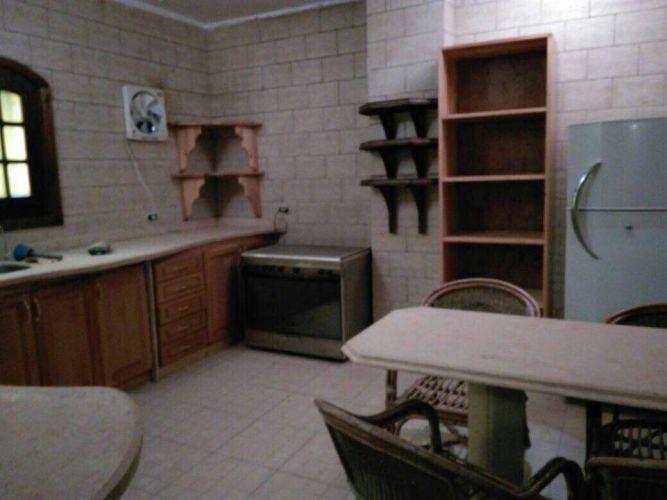 Properties/1902/qcww2nmvkotjlpmvy9l5.jpg