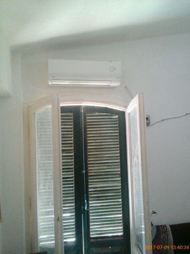 Properties/980/wpkk1vmny8xyex71w5jx.jpg