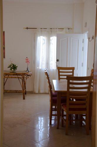 Properties/1263/mymoyrk7aywr2jqwiocm.jpg