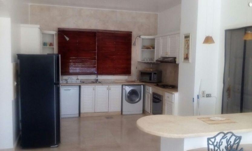 Properties/1315/hbl6waaxaznuvsgx6syr.jpg