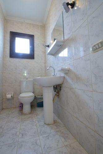 Properties/1613/ijgav6w3mblt2ufaqo7u.jpg