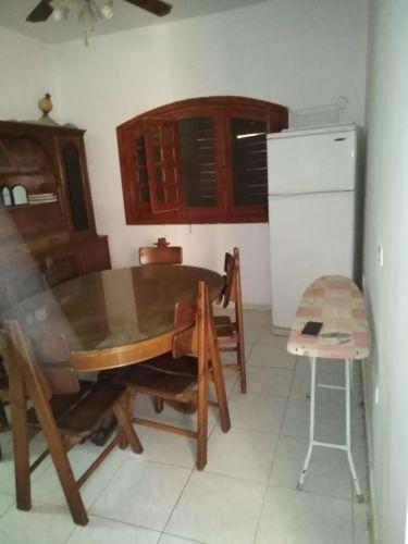 Properties/4400/dotb60er6e6huzhf25eg.jpg