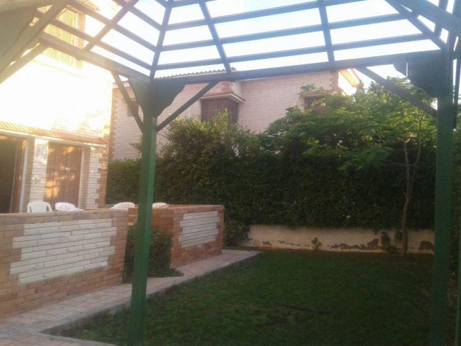 Properties/3555/ruakvg7ya16mccdpwck7.jpg