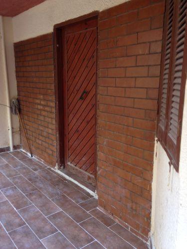 Properties/2959/rtm2yleifmuccdr0z9jk.jpg