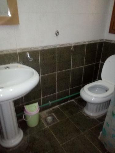 Properties/2760/q753ohg51vzvq2nt27ju.jpg
