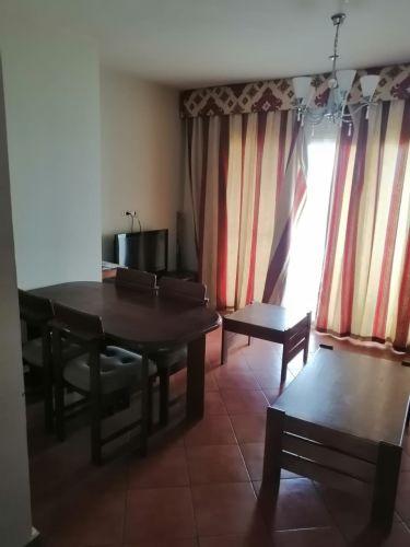 Properties/4807/uoe0cavuagkkejhid4r6.jpg