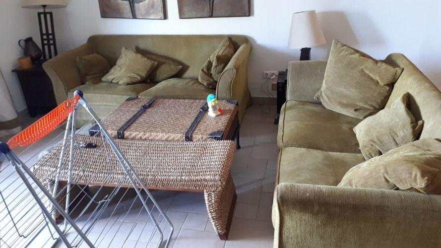 Properties/3668/cxifee3ygr4zwxua64q4.jpg