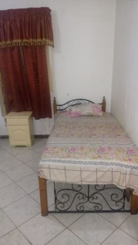Properties/1454/uu0cgx1eyv4htr8j54g5.jpg