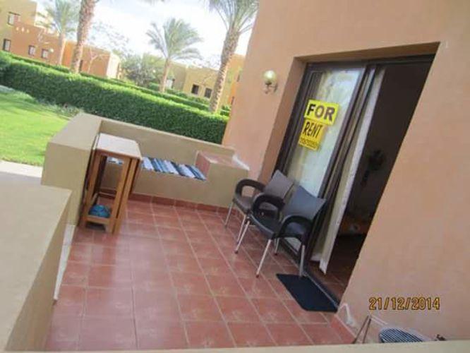 Properties/950/xlrrgw49jxbtcl97tj9a.jpg