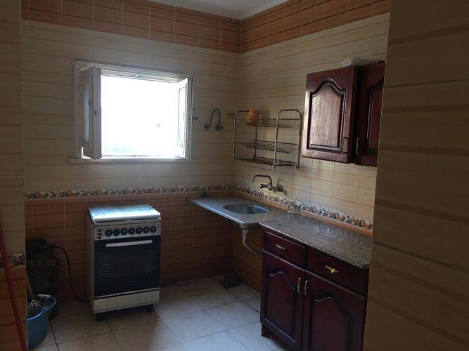 Properties/2732/klurq7wi43hpcml7jynr.jpg