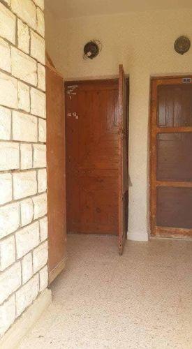 Properties/3283/e9bdqmfwokadrjyick7n.jpg