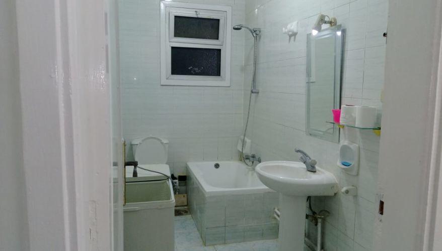 Properties/3833/mvbgigeqwf6hz22agn47.jpg