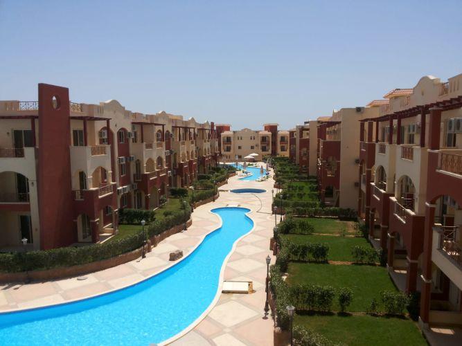 Properties/3982/dn8xlmdhyk9vbdgvh5uf.jpg