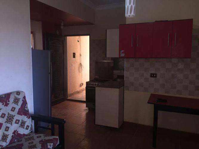 Properties/1531/sfmhzl2khjhtmvmqkj7t.jpg