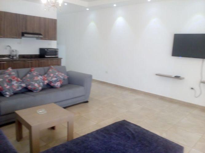 Properties/2536/ox6hkyo1qfz6ve7jwjki.jpg