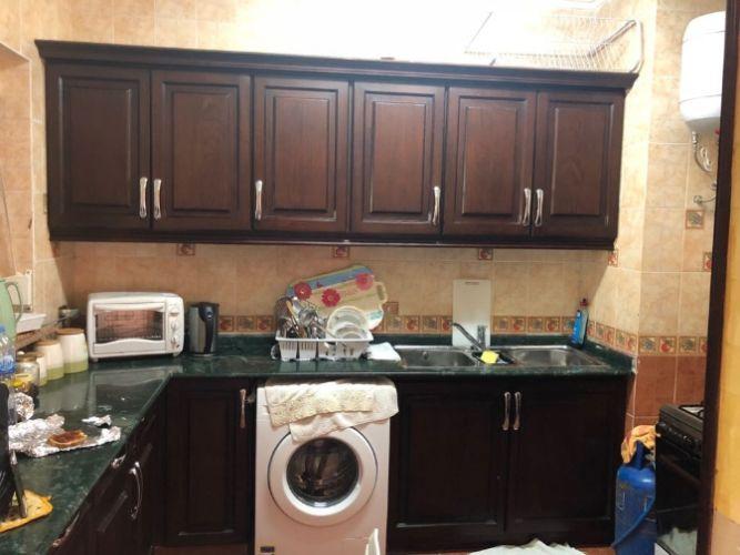 Properties/3277/vguqpidjxmql8a9opfbh.jpg