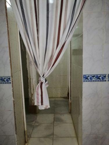 Properties/2012/wsoxindooxm3a0b2oktd.jpg