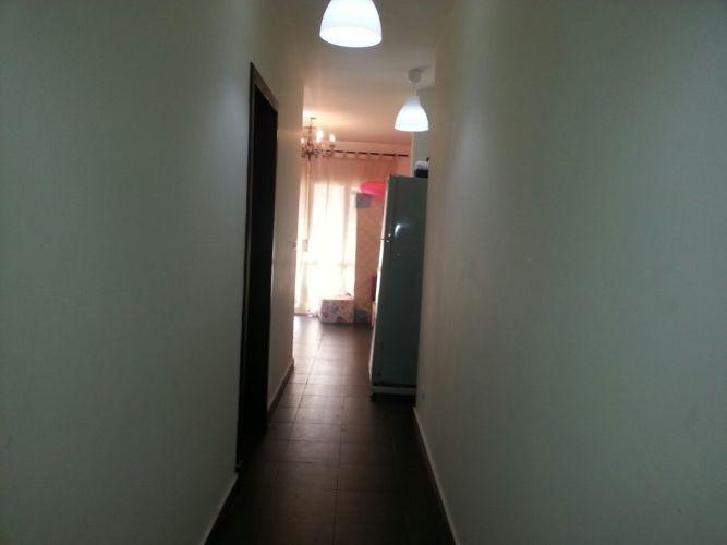 Properties/907/qkopkknmuz3tjbgmqnnc.jpg