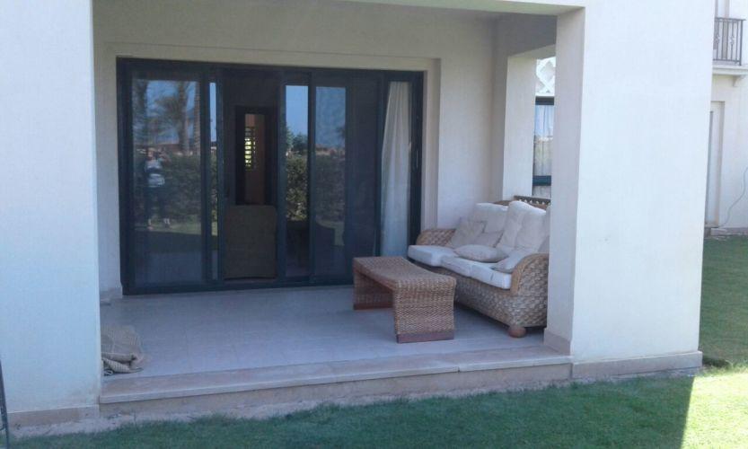 Properties/3668/dhik6iirp6bbc8gq5hgu.jpg