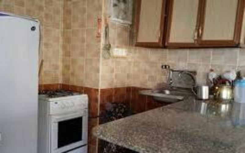 Properties/1708/e4wqh8g5bcltoo3onkze.jpg