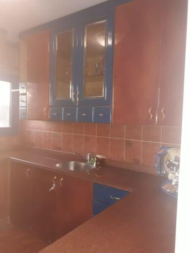 Properties/1869/kswqepad8kxfiqr846nd.jpg