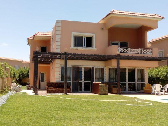 Properties/3057/zfk5xjyc0tnoud4sycxg.jpg