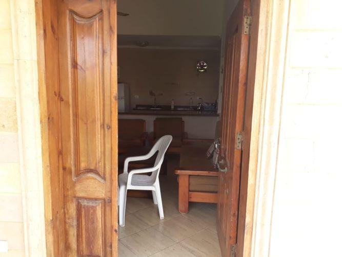 Properties/1882/s120qrfwgu53bxg6ytxz.jpg