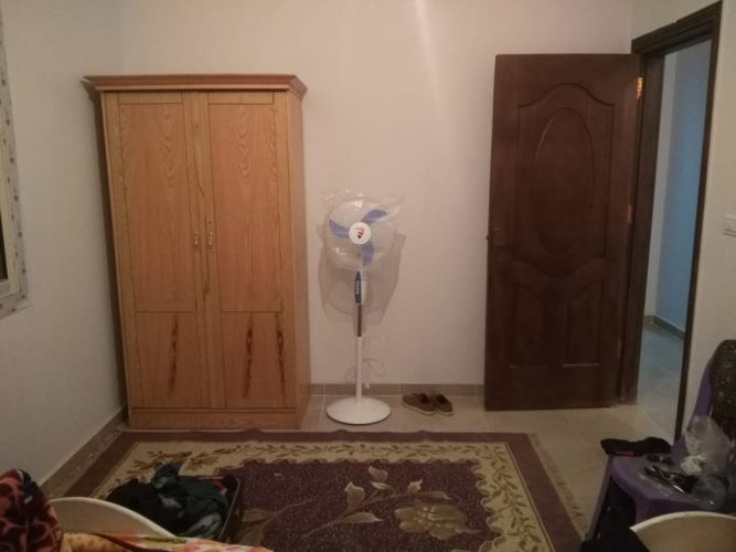 Properties/1136/f44x0b3bowatginowskx.jpg