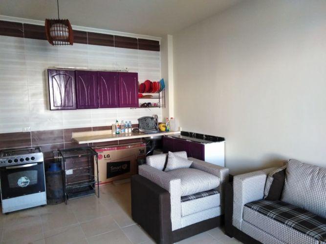 Properties/3974/l1sztbfdcqrxlltjcivd.jpg