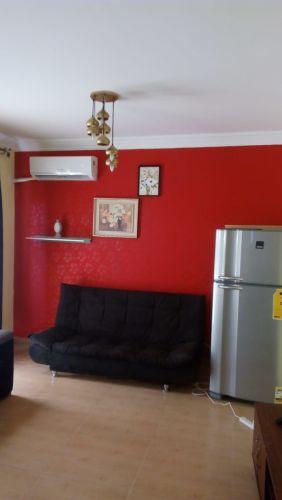 Properties/4590/frrday3drtxheuzkoops.jpg