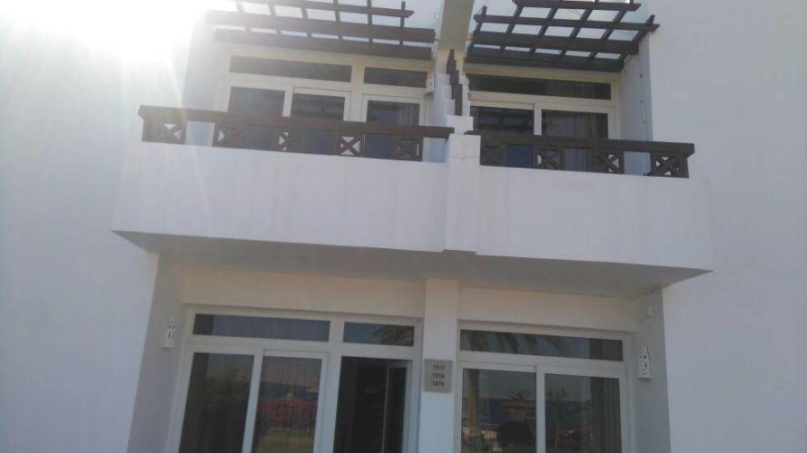 Properties/1393/y8a57thvwznynwiw5ivo.jpg