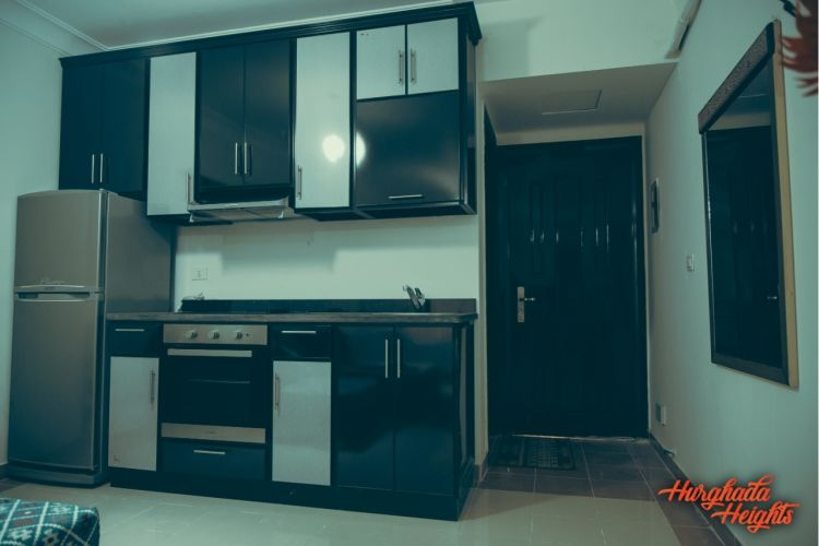 Properties/2024/gmpewxicua5db0pbwklo.jpg
