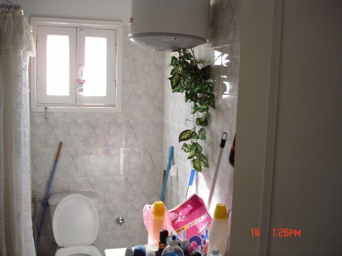 Properties/2693/q1vzzjzqpikw7vdleh44.jpg