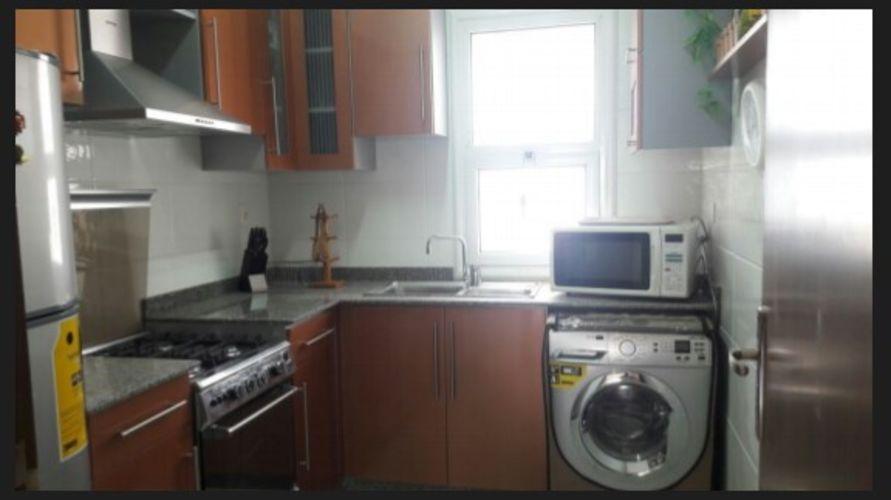 Properties/3236/hnjgvxh5jd77qa6nd305.jpg