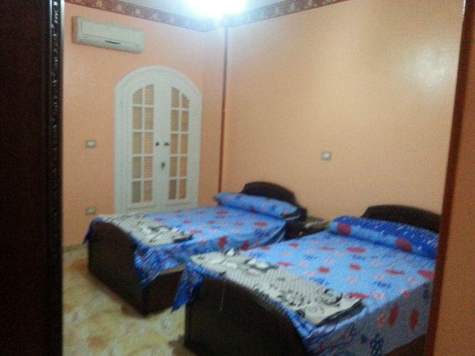 Properties/2866/x1byhu92y5uohonaakss.jpg