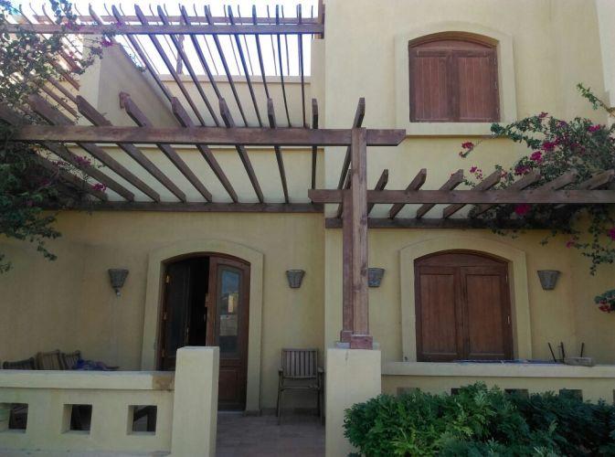Properties/1316/knpwgnxhjllctshlb5hj.jpg
