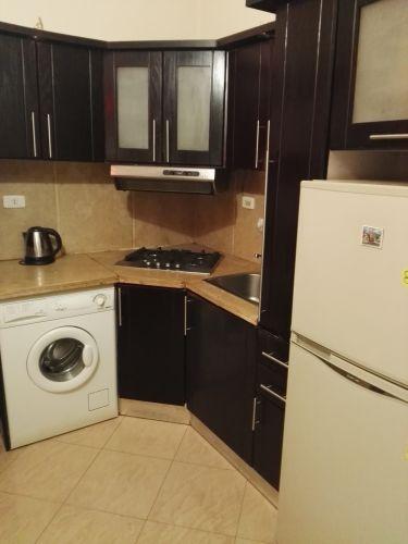 Properties/1281/yy2a5qfrguoqlqj1vzkh.jpg