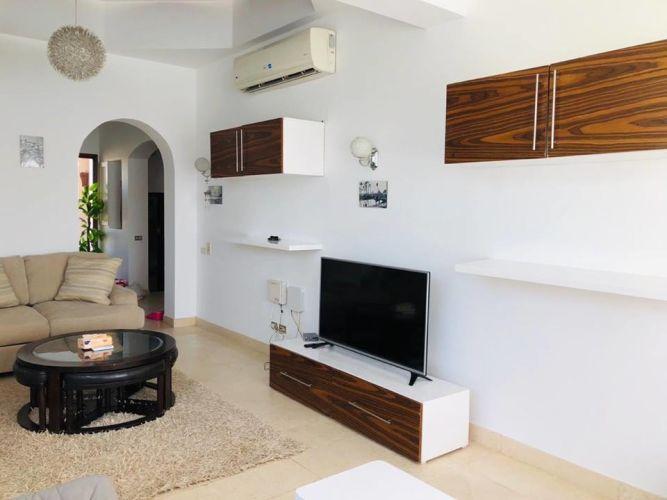 Properties/1485/eihvo8ryco33khxemzux.jpg