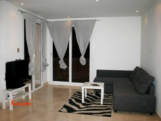 Properties/4449/hf0nyuxkm4mfgmuy7rhl.jpg