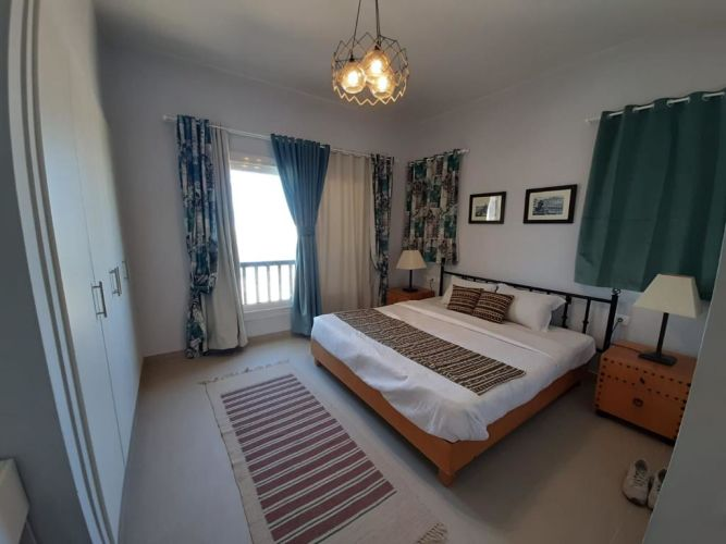 Properties/4466/sq2kziumynanaoqin87h.jpg
