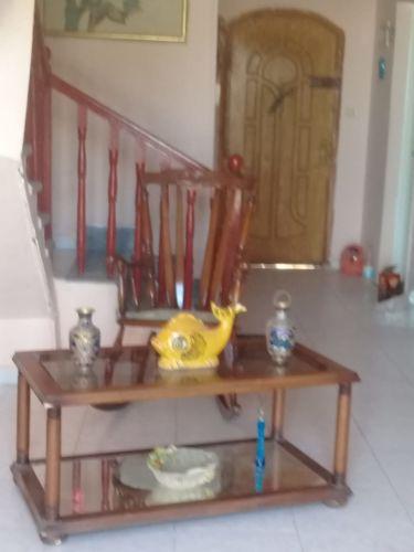 Properties/2933/skgs8rsg4jnvdfhbfeqe.jpg